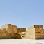 casa-para-tres-hermanas-blancafort-reus-arquitectura-02.jpg