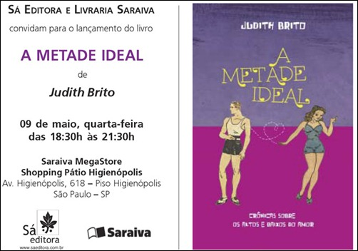 convite Judith.pmd