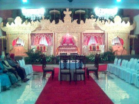 Download image Dekorasi Pelaminan Lampung 2 PC, Android, iPhone and ...