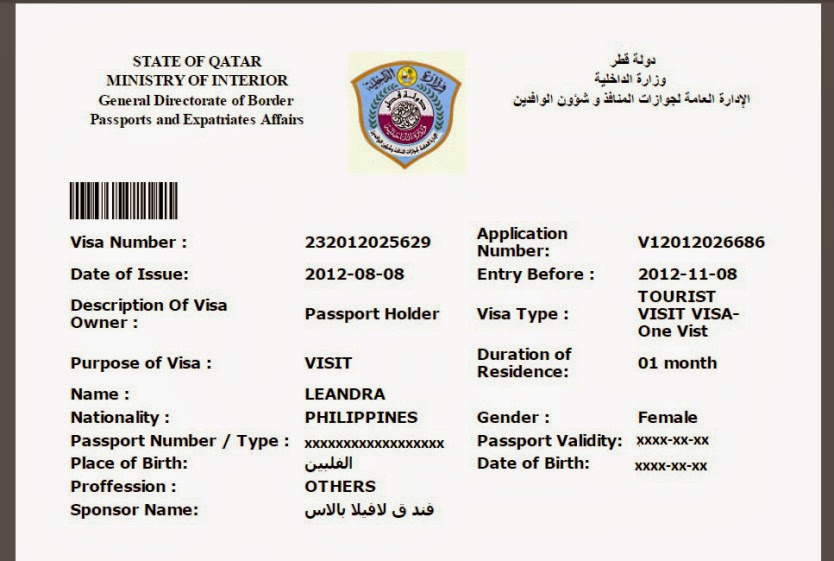 India adds Qatar to e-visa list - The Peninsula Qatar