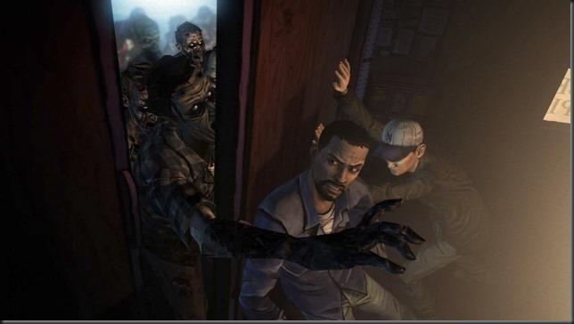 the_walking_dead_gameplay_screenshot_01
