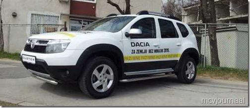 Dacia Duster Landmijn 04