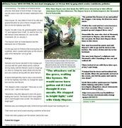 HUYSER HANS shot dead by 3 men N4 hgway changing tyre Pretoria farmer NEAR BRITS