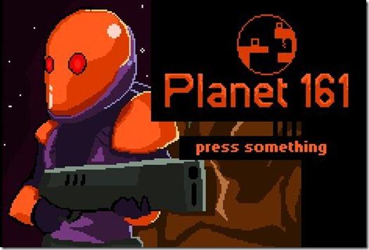 Plane 161 free web game