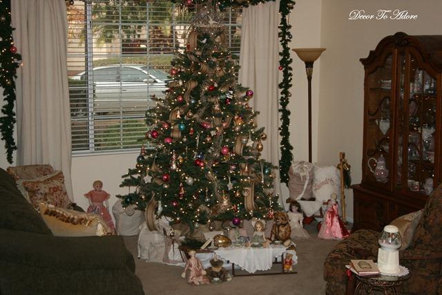tree 063