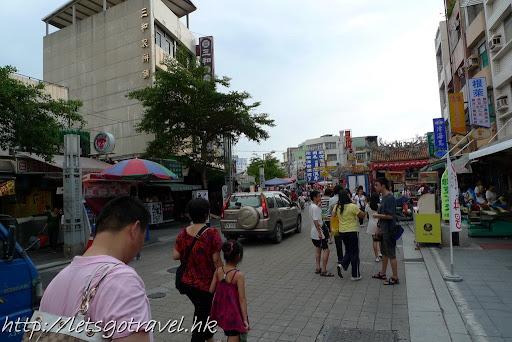 20100826Kaohsiung077.jpg