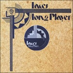 1971 - Long Player - Faces