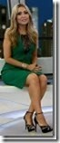 look-thalita-oliveira-0333