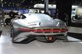 Mercedes-Benz-Vision_4