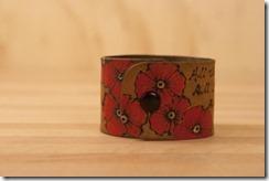 smokey poppy cuff 3 (375x250)
