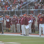 Prep Bowl Playoff vs St Rita 2012_042.jpg