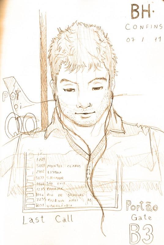 Sketch Confins BH
