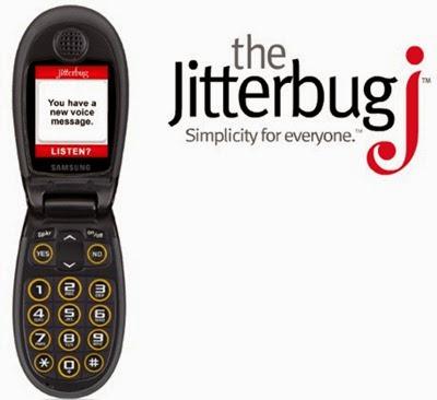 090827-jitterbug-01