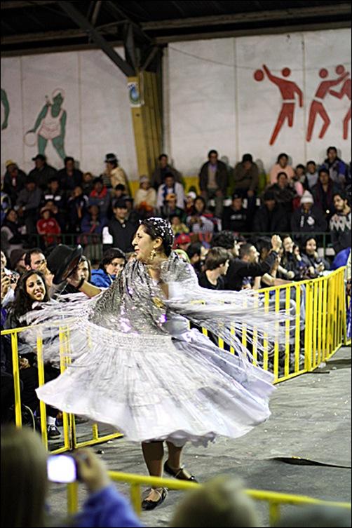 cholitas luchadoras-4