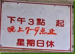 OzEtOeki5EC7F4mn17AmkQ