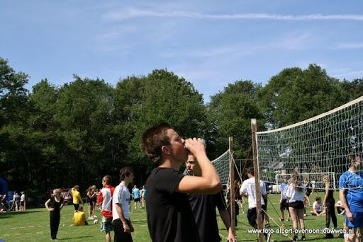 sportivo volleybal toernooi overloon 02--6-2011  (36).JPG