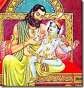Dasharatha_with_Rama