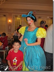 Disney January 2012 140