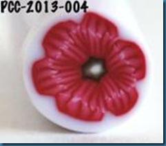clip_image010[5]