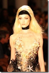 M The Blonds SS 2013-15