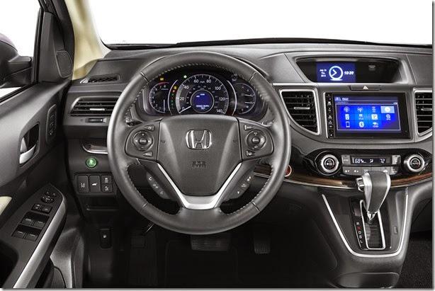 2015-Honda-CR-V-138