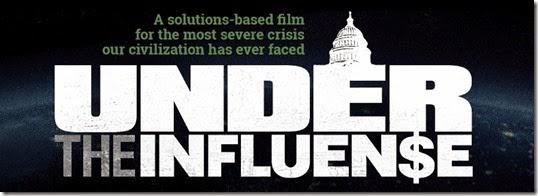 undertheinfluencefilm2