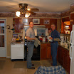 South Dakota 2008 045.JPG