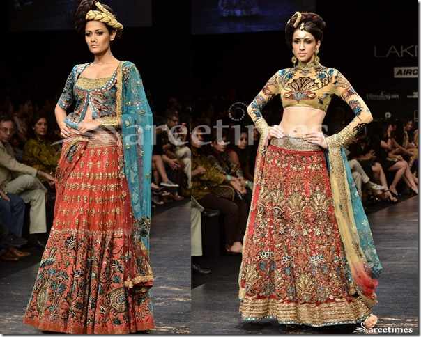 Neetalulla_Sarees_LFW_Winter_Festive_2011(2)