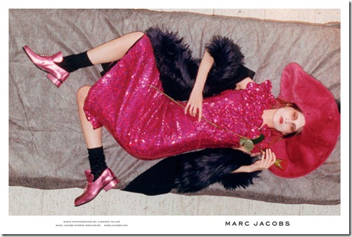 13-marc-jacobs