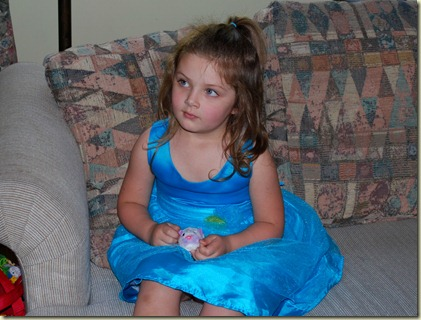 2012-04-08 Keelie