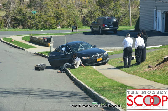 MVA On Mariner Way & Route 306 - DSC_0027.JPG