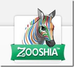 Zooshia