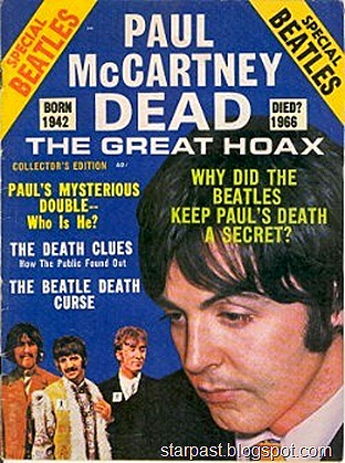 Death_of_Paul_McCartney