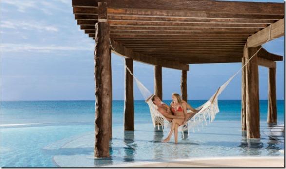 cool-hammocks-relax-5