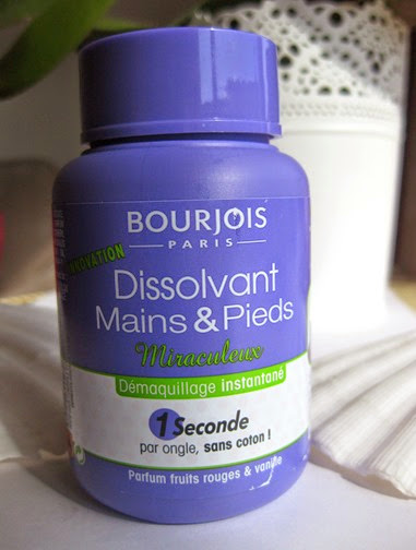 Bourjois-Hands Feet-1-second-Nail-Polish-Remover