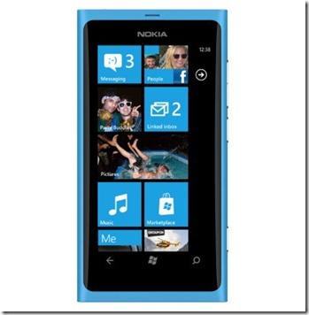 Otzyvy_Nokia-Lumia-800