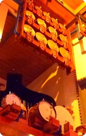 8-drums