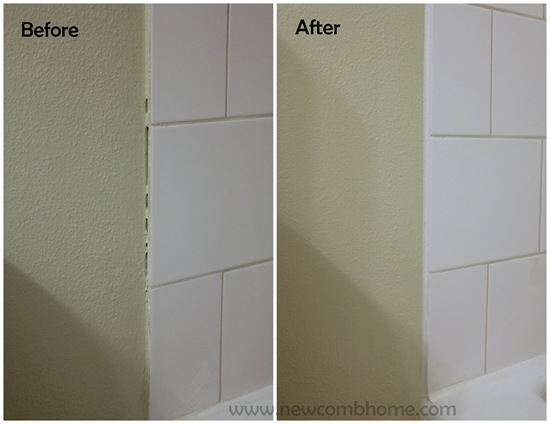 edge-tile-grout
