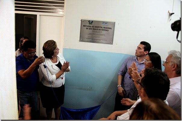 Reforma do Hospital de São Paulo do Potengi fot Ivanizio Ramos5 (22)