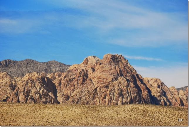 10-24-13 A Travel US160 Vegas to Pahrump (26)