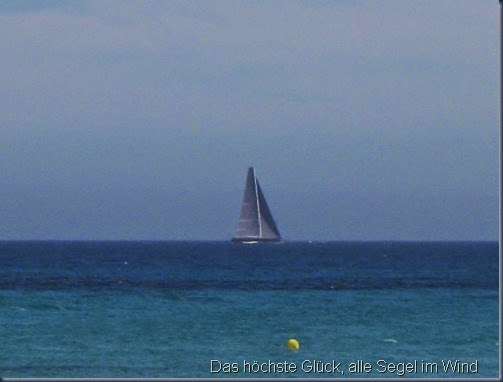 Menorca 2014 113