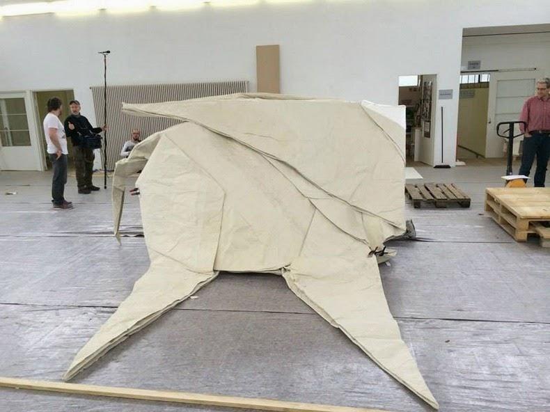 sipho-mabona-elephant-6
