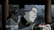 The.Legend.Of.Korra.S01E10.Turning.The.Tides.720p.HDTV.h264-OOO.mkv_snapshot_15.04_[2012.06.16_20.47.42]