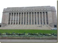 20130724_Parliament (Small)