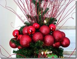Christmas 2011_9