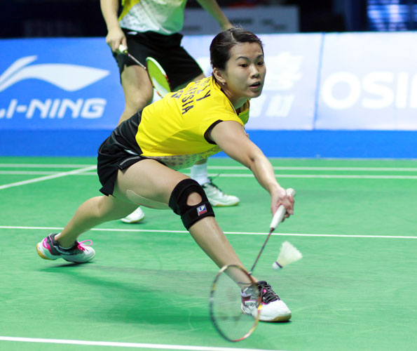 Li-Ning China Open 2012 - 20121117-1336-CN2Q5492.jpg