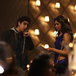 Yeh Jawani Hai Deewani (2021) Movie Stills  Photos Wallpapers [Mindwood.org].jpg