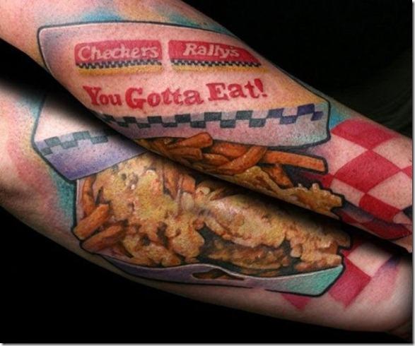 food-tattoos-hungry-10