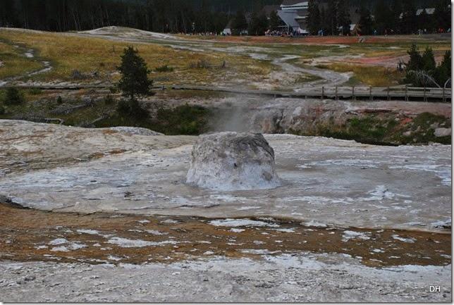 08-08-14 B Yellowstone NP (354)