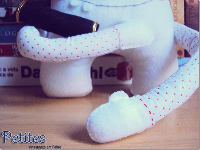 Dentinho_01
